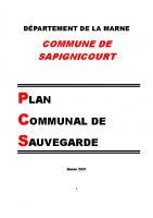 2021_PlanCommunalSauvegarde_ SAPIGNICOURT